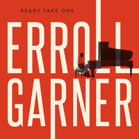 Erroll Garner - Back to You