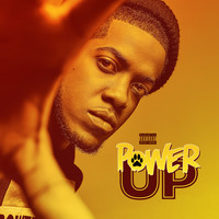 Chip - Power Up (Explicit)