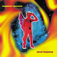 Inspiral Carpets - Devil Hopping