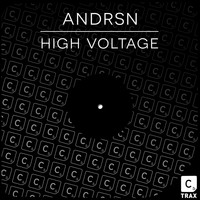 ANDRSN - High Voltage