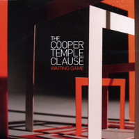 The Cooper Temple Clause - Waiting Game