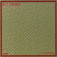 Pizzaman - Best of