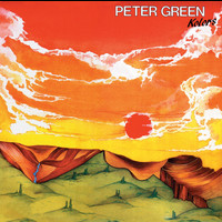 Peter Green - Kolors (Bonus Track Edition)