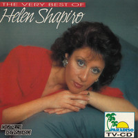 Helen Shapiro - The Very Best Of