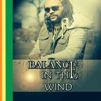 Balance - In the Wind