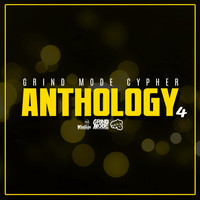 Lingo - Grind Mode Anthology 4