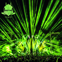Umphrey's McGee - Hall of Fame: Class of 2015