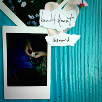 Bandit Heart - Diamond