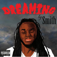 Smith - Dreamin