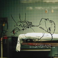 Copeland - Beneath Medicine Tree