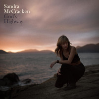 Sandra McCracken - God's Highway