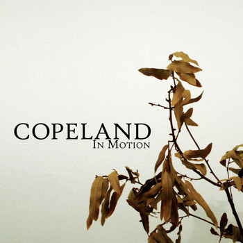 Copeland - In Motion