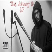 Johnny D - The Johnny D LP