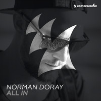 Norman Doray - All In