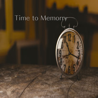 Asteroid - Time to Memory