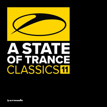 Various Artists - A State Of Trance Classics, Vol. 11