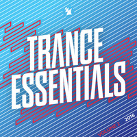 Various Artists - Trance Essentials 2016, Vol. 2 - Armada Music