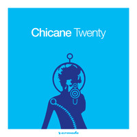 Chicane - Twenty