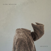 Slow Meadow - Absence