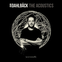 John Dahlbäck - The Acoustics
