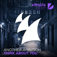 Another Ambition - Think About You