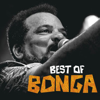 Bonga - Best Of