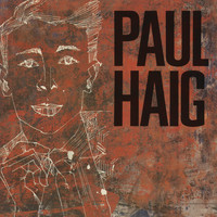 Paul Haig - Swing in 82