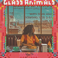 Glass Animals - Youth