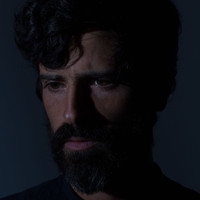 Devendra Banhart - Saturday Night