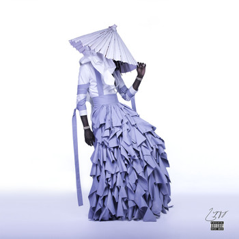 Young Thug - JEFFERY (Explicit)