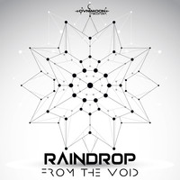 Raindrop - From the Void