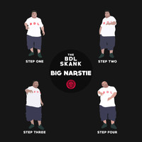 Big Narstie - The BDL Skank