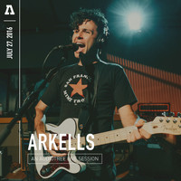 Arkells - Arkells on Audiotree Live