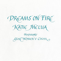 Katie Melua - Dreams on Fire