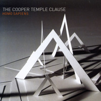 The Cooper Temple Clause - Homo Sapiens