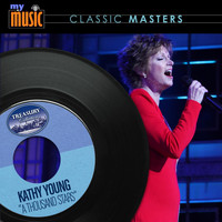 Kathy Young - A Thousand Stars