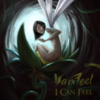 KanFeel - I Can Feel