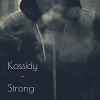 Kassidy - Strong