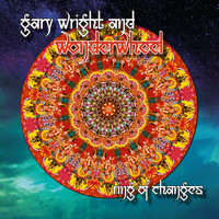 Gary Wright - Ring Of Changes