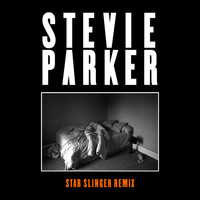 Stevie Parker - The Cure (Star Slinger Remix)