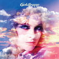 Goldfrapp - iTunes Festival: London 2010