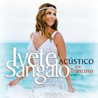 AO NO MARACANA VIVO IVETE BAIXAR O DE SANGALO CD