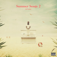 Lil Yachty - Summer Songs 2 (Explicit)