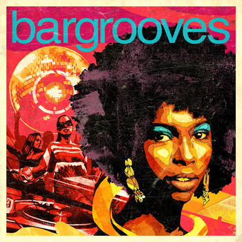 Various Artists - Bargrooves Lounge