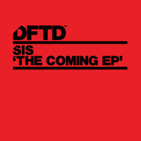SIS - The Coming EP