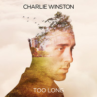 Charlie Winston - Too Long