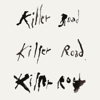 Jesse Smith, Soundwalk Collective / Patti Smith - Killer Road