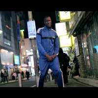 Stormzy - One Take Freestyle