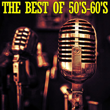 Various Artists - The Best of 50's-60's