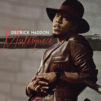 Deitrick Haddon - Masterpiece Track By Track Commentary Album